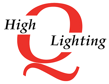 High Q Lighting